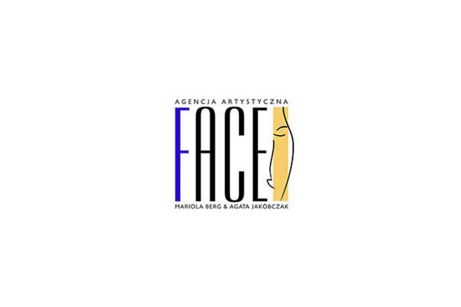 Agencja Face