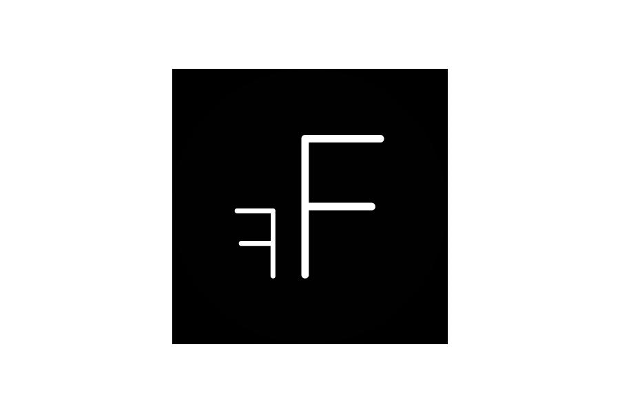 FashFlow