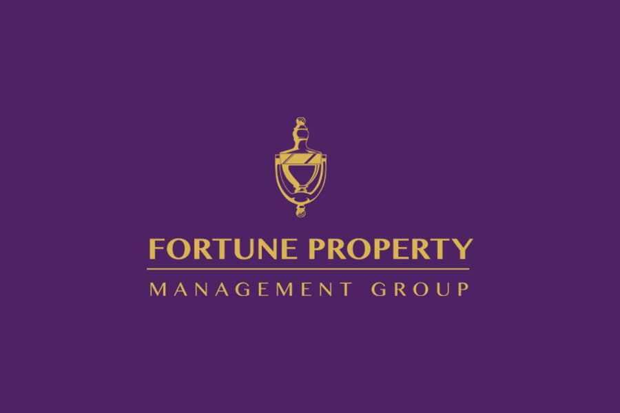 Fortune Property