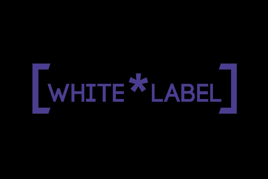 Projekty white label